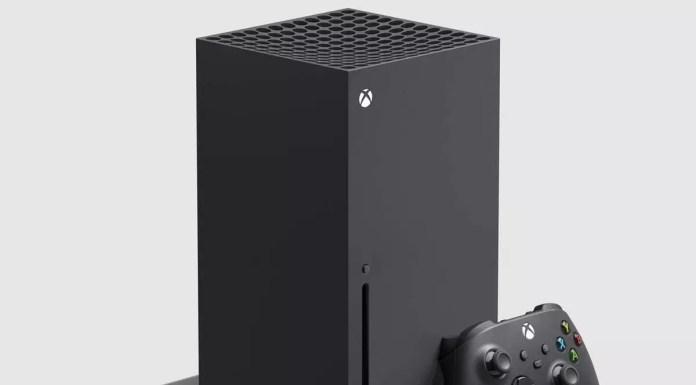 Le entrate di gioco di Microsoft aumentano del 50%