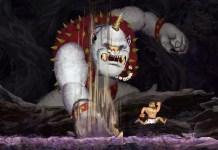 Ghosts 'N Goblins Resurrection in arrivo su PlayStation, Xbox e PC a giugno