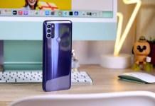 Motorola Moto G50, analisi e opinione