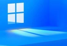 Microsoft svelerà la prossima generazione di Windows il 24 giugno