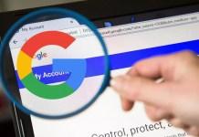 Google avrebbe nascosto le impostazioni della privacy in Android, in modo da renderle difficili da trovare