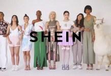 Tutto quello che devi sapere su Shein, il gigante cinese dei vestiti economici online che minaccia Zara, Primark e H&M