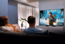 Fai il salto al tuo primo TV OLED durante il Prime Day: questo modello LG scende a un prezzo record