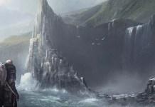 Assassin's Creed Valhalla utilizzato nella campagna turistica irlandese