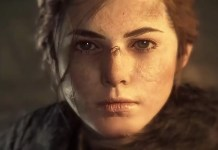 A Plague Tale: Innocence ottiene l'aggiornamento a 4K 60FPS Xbox Series X
