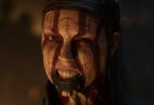 """Ninja Theory sta attualmente costruendo una fetta """"grossa"""" di Hellblade 2 prima di passare alla produzione completa"""