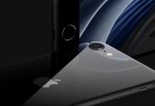 Tutto quello che sappiamo sul nuovo iPhone economico di Apple