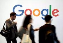 Google vuole che tu capisca perché le app hanno bisogno di accedere ai tuoi dati