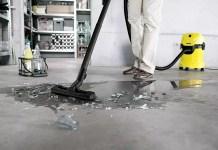 Guida all'acquisto di un aspirapolvere a umido e a secco per la pulizia dell'auto e della casa