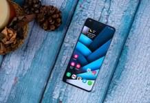 Le ultime voci suggeriscono che il Samsung Galaxy S22 sarà dotato di una batteria più piccola rispetto all'ultima generazione