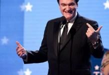 Quentin Tarantino lascia intendere che potrebbe dirigere Kill Bill 3