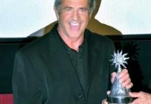 Mel Gibson nel cast della nuova serie John Wick