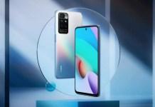 5 motivi per cui lo Xiaomi Redmi 10 regnerà supremo tra i telefoni economici nel 2021 e 2022