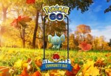 La serie di diari degli sviluppatori di Pokémon Go inizia con uno sguardo ai Community Days