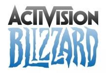 Il giudice respinge il tentativo di Activision Blizzard di sospendere la causa per molestie sessuali in California