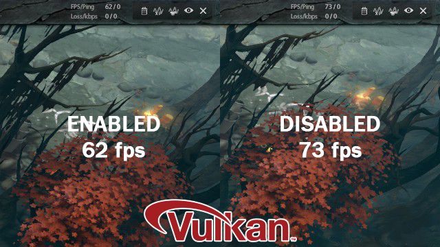 VULKAN-on-off-fps