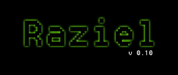 Raziel (original version)