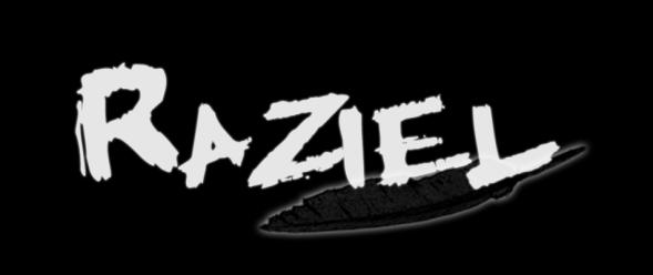 Raziel banner