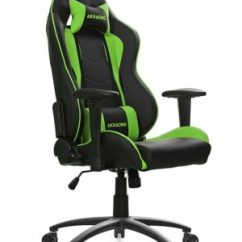 Best Gaming Computer Chairs Back Support 2019 Don T Buy Before Reading This By Experts Chair 2018