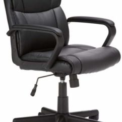 Best Gaming Computer Chairs Chair Leg Glides For Wood Floors 2019 Don T Buy Before Reading This By Experts