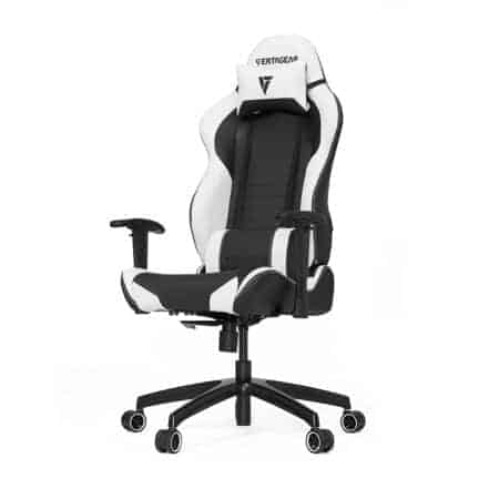best the chairs wing chair covers clearance uk gaming 2019 don t buy before reading this by experts computer for 2018