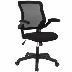 Chairs For Gaming Oversized Chair Best 2019 Don T Buy Before Reading This By Experts Computer