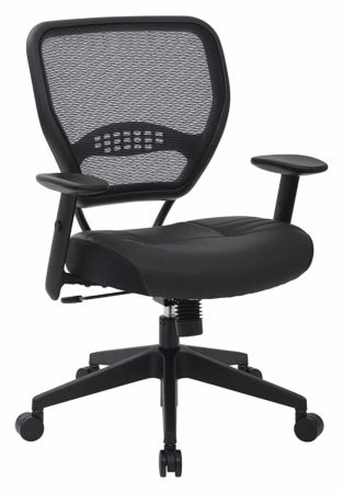 good computer chairs chair sash alternatives best gaming 2019 don t buy before reading this by experts review