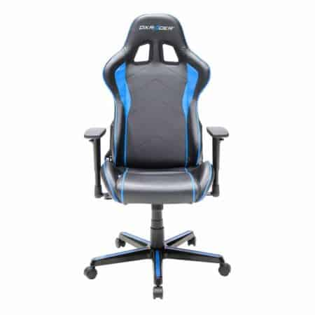 gaming chair best cover rentals monroe la chairs 2019 don t buy before reading this by experts