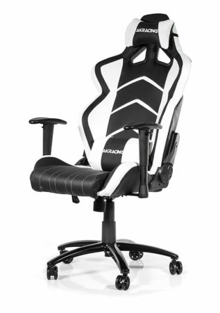 chairs for gaming orange kitchen uk best 2019 don t buy before reading this by experts chair desk