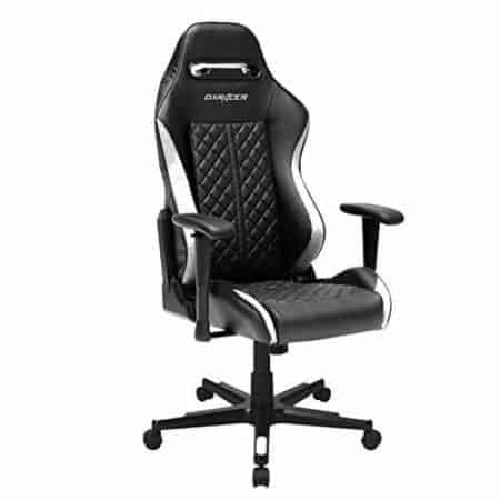 best the chairs white wicker rocking chair uk gaming 2019 don t buy before reading this by experts