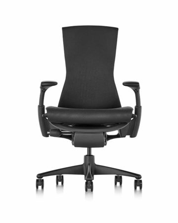 best office chair for bad back australia white leather eames lounge gaming chairs 2019 don t buy before reading this by experts pc
