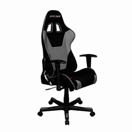 comfy pc gaming chair accent chairs on sale best 2019 don t buy before reading this by experts computer