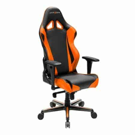 pro gaming chairs uk pvc adirondack best 2019 don t buy before reading this by experts dxracer chair