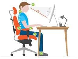 computer chair for gaming folding nylon best chairs 2019 don t buy before reading this by experts office