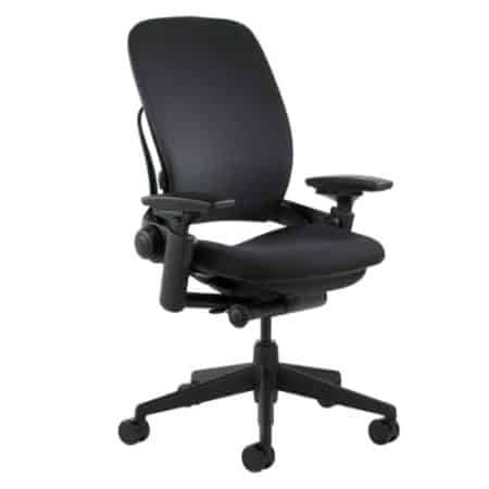 pc game chair valencia hanging best gaming chairs 2019 don t buy before reading this by experts ultimate
