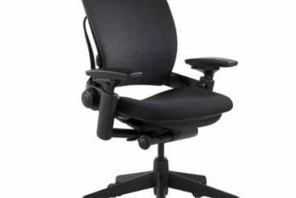 steelcase gesture chair linens for rent review 2019 why it s not worth the money leap