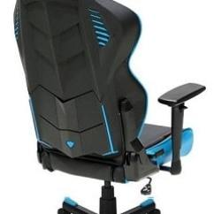 Dxracer Gaming Chairs Stuffed Animal Chair Racing Series Review 2019 Why They Re Not Worth It