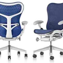 Herman Miller Mirra 2 Chair Review Computer No Wheels 2019 Why It S Not Worth The Money