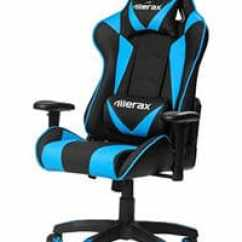 Steelcase Leap Chair V2 Review Gaming Compatible With Xbox One 2018 - Read This Before Buying!