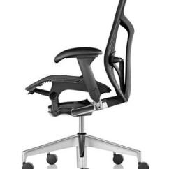 Herman Miller Mirra 2 Chair Review Diy Reupholster Accent 2019 Why It S Not Worth The Money