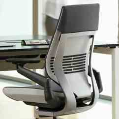 Steelcase Gesture Chair Where To Buy Toddler Table And Chairs Review 2019 Why It S Not Worth The Money 2018