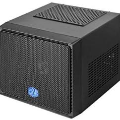 Living Room Friendly Pc Case Cheap Best Gaming 2019 Buyer S Guide And Reviews Updated Computer