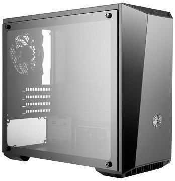 living room friendly pc case colors indian best gaming 2019 buyer s guide and reviews updated computer