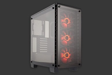 living room friendly pc case color schemes with brown couches best gaming 2019 buyer s guide and reviews updated