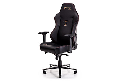 comfortable chair for gaming navy ready room sale best chairs 2019 don t buy before reading this by experts secretlab