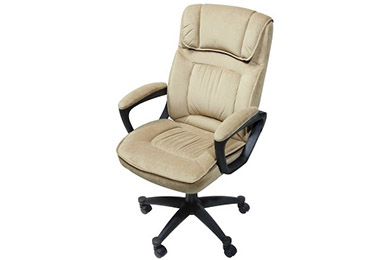 serta office chair warranty claim green high review 2019 is this popular good buy on amazon