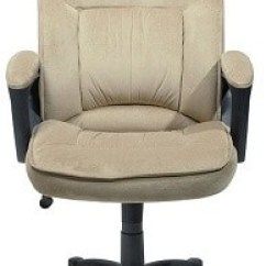 Serta Office Chair 10 Year Warranty Bean Bag Chairs For Babies In Uk Review 2019 Is This Popular Good