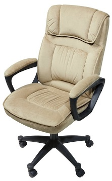 serta office chair 10 year warranty upholstered chairs for sale review 2019 is this popular good 2018