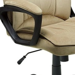 Serta Office Chair Warranty Claim Our Generation Salon Review 2019 Is This Popular Good