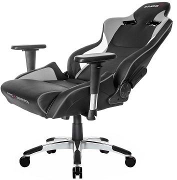 ak racer gaming chair best computer under 100 akracing prox review 2019 why it s not worth the money